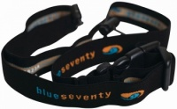 Blue Seventy Race Belt