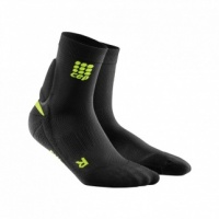 CEP Achillies Support Short Sock