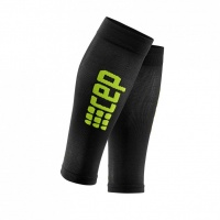 CEP Ultralight Calf Sleeves  Womens