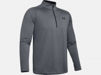 UA Tech 2.0 Half Zip Top