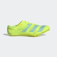 adizero Finesse Sprint Spikes