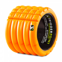 Trigger Point The GRID Mini Foam Roller