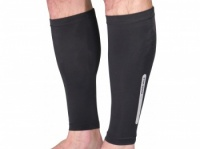 More Mile Compression Calf Guards