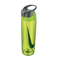 NikeTR HyperCharge Straw Bottle 24oz