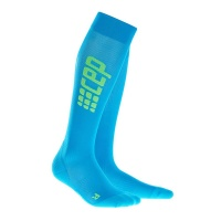 CEP Ultralight Run Socks  Womens