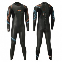 Blue Seventy Sprint Full Wetsuit  Womens