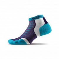Thorlo Experia Running Sock